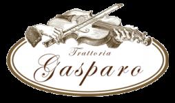 Trattoria Gasparo | Brescia centro storico